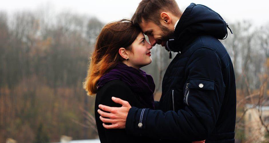ραντεβού θεϊκή σχέση Πώς να αρχίσετε να βγαίνετε ξανά μετά τη θλίψη